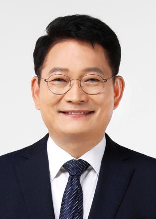 """송영길 외통위원장,""""전시작전통제권, 기한 정해 조속환수해야! """""""